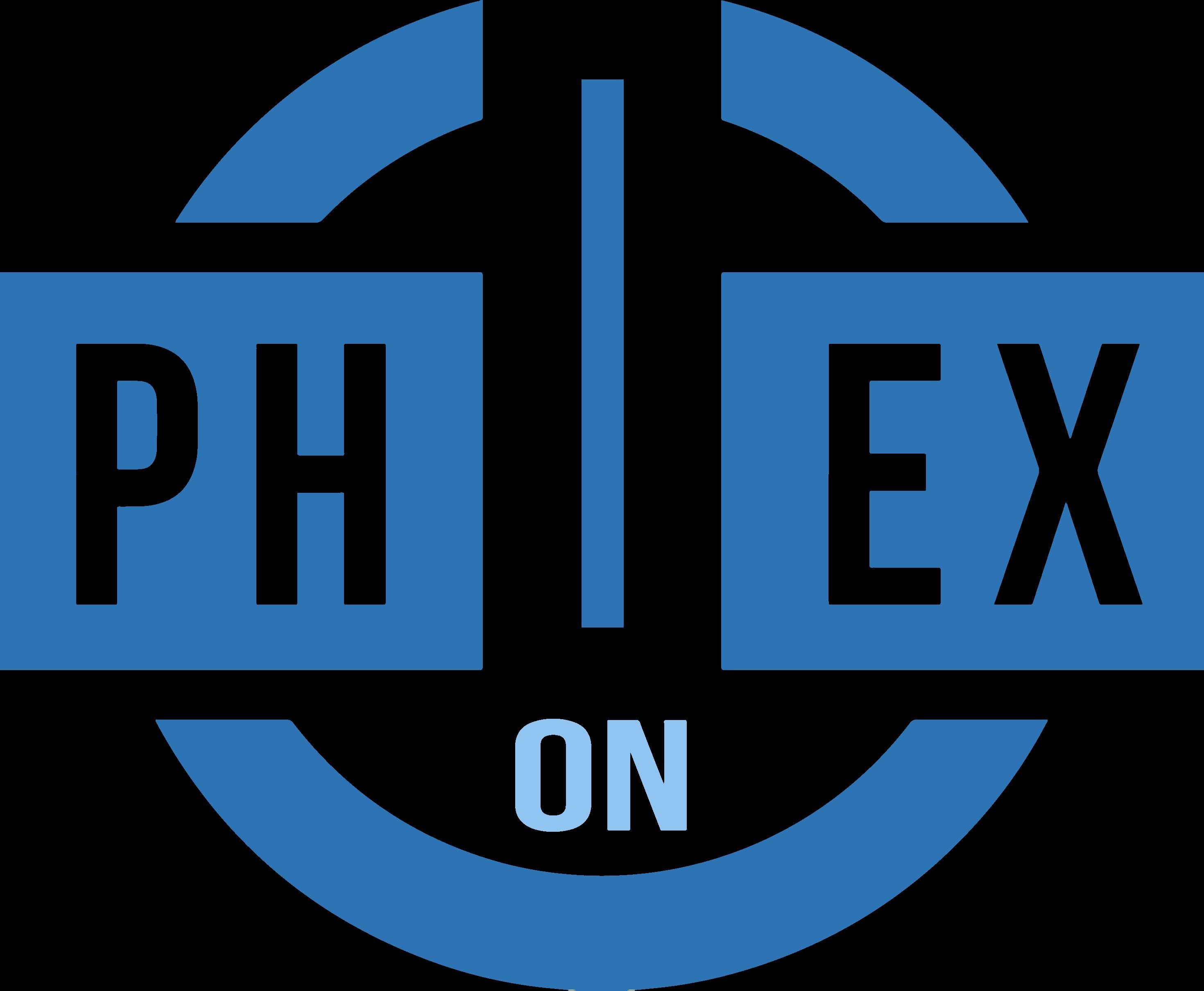 Phlex On