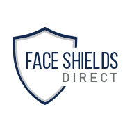Face Shields Direct